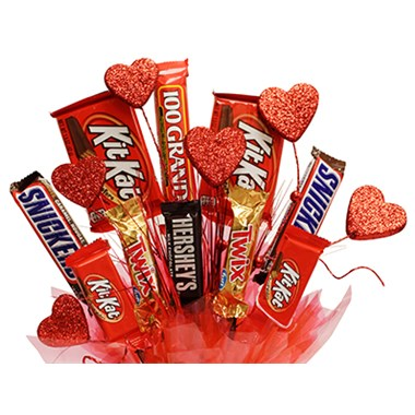 Assorted_VDay_Candy_Bouquet