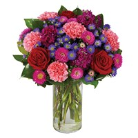 Enchanted Love Bouquet for sale from Ingallina's online gift shop