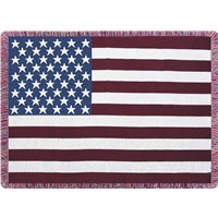Stars_and_Stripe_Throw